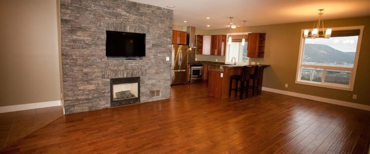 5 Bedroom Family Home in Westridge with a Spectacular View - 294 Crosina Crescent, Williams Lake BC