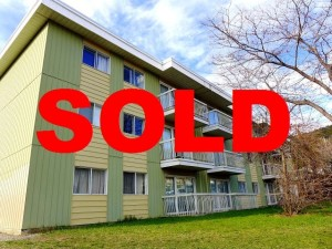 329-9th-SOLD