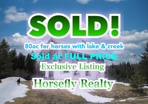 80 acres property with custom home, lakefront & creek, set up for horses.